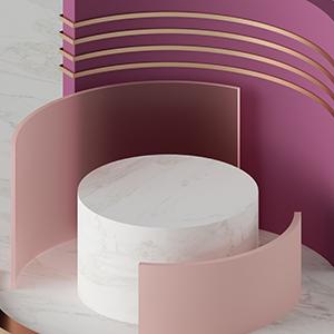 sculpture-design-marbre-blanc-violet.jpg