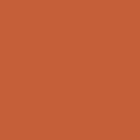 Inspiration association colours decor tierra del fuego