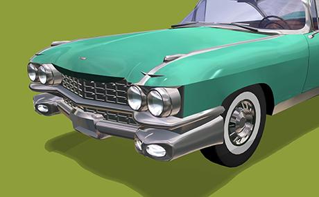 voiture-cabriolet-vert.jpg